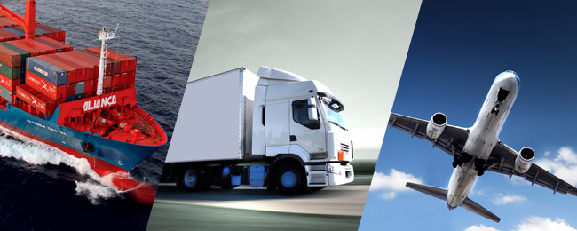 the multimodal transport Darque logistics, your goods transport and customs agent is located in the heart of the cargo zone at paris charles de gaulle cdg airport and specialises in international multimodal transport.
